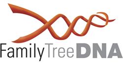 FTDNA-Logo
