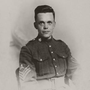 James Wishart (1890 - 1948)
